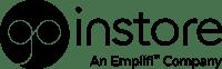 GIS_logo_black_cut-Emplifi-Co